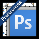 Preferences Icon